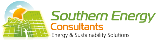 Southern Energy Consultants